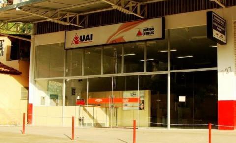 Postos de atendimento da UAI oferecem diversas vagas de emprego para o Leste de Minas
