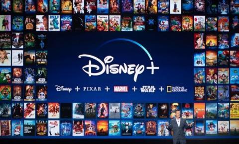 A estratégia da Disney para dominar o streaming e derrubar a Netflix