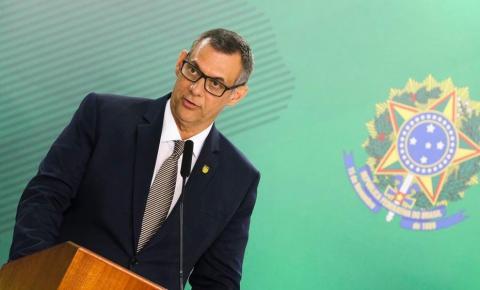 Bolsonaro poderá comandar o Brasil a partir de quinta, diz porta-voz