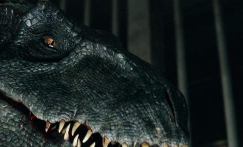 Jurassic World: curta-metragem surpresa será exibido neste domingo