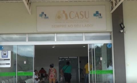 Secretaria de saúde de Caratinga investiga óbito por febre hemorrágica em Cordeiro de Minas