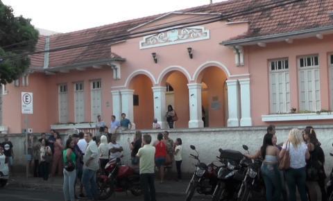 Confira os resultados das eleições para os novos membros do Conselho Tutelar em Caratinga