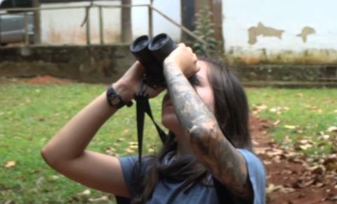 Projeto para Ecoturismo tem início na Reserva Particular do Patrimônio Natural Feliciano Miguel Abdala
