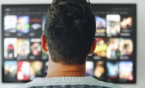 Netflix explica por que deixará de funcionar em TVs antigas