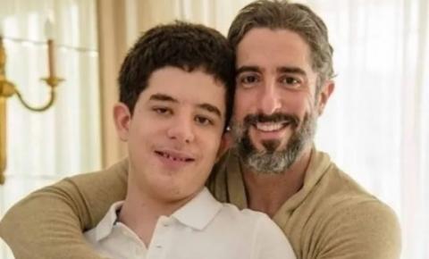 Senado aprova Lei Romeo Mion, que assegura direitos para autistas