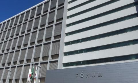 Promotora de Justiça fala sobre liminar que suspendeu a posse dos conselheiros tutelares de Caratinga