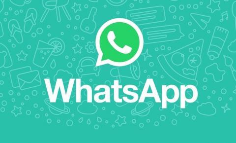 WhatsApp deixará de funcionar em versões do iOS e do Android. Saiba quais: