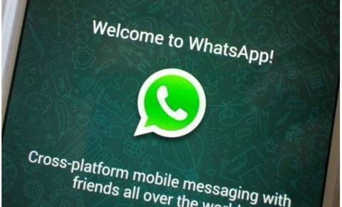 Recurso 'escondido' do WhatsApp ajuda a liberar espaço no celular