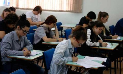 Ministério da Educação divulga cronogramas do Sisu, ProUni e Fies