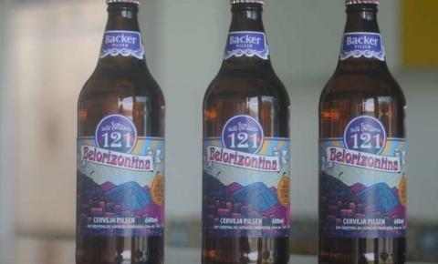 Mais uma pessoa morre com suspeita de intoxicação da cerveja Belorizontina