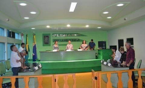 Vereador de Conselheiro Pena é denunciado por receber mais de R$ 49 mil sem trabalhar