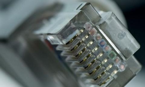 Provedores regionais lideram mercado de banda larga no Brasil