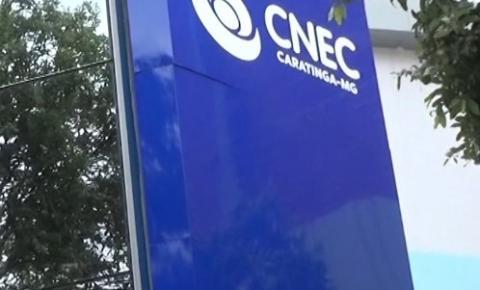 Com metodologia de ensino referência, escola CNEC de Caratinga apresenta inovações e melhorias para os alunos