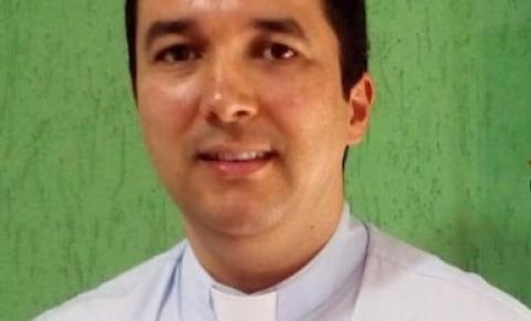 Provedor do HNSA informa que não existe nenhum paciente contaminado pelo Coronavírus em tratamento em Caratinga