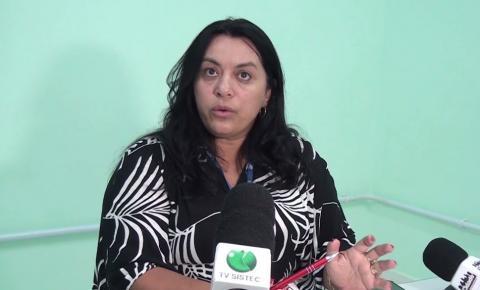 UPA de Caratinga divulga número de atendimentos realizados no carnaval