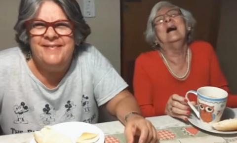 Canal que ensina a tratar pessoas com Alzheimer com carinho bate 120 mil