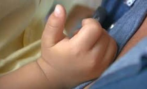 Secretaria de Saúde de Governador Valadares investiga caso suspeito de coronavírus