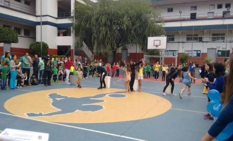 UNEC suspende as aulas; outras escolas e faculdades particulares estudam tomar a mesma medida
