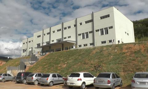 Notificados dois novos casos suspeitos de coronavírus em Caratinga