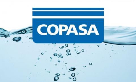 Copasa adota medidas de prevenção ao Coronavírus