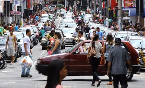 Prefeito de Ipatinga decide fechar o comércio com o aumento do número de casos suspeitos de coronavírus