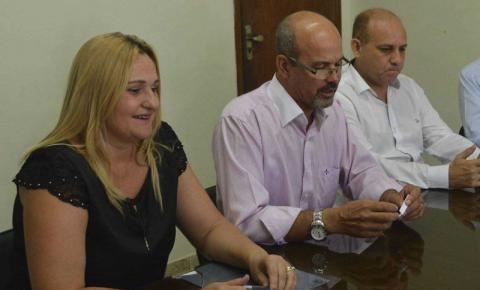 Prefeitura de Caratinga irá fiscalizar cumprimento de decreto