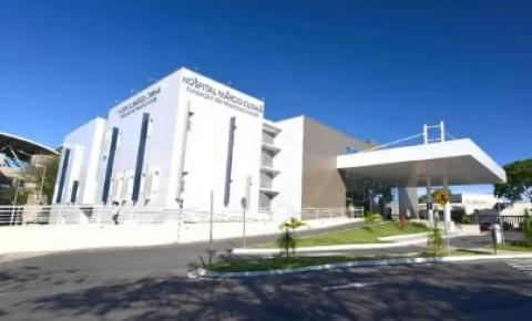 Hospital Márcio Cunha suspende cirurgias, consultas e exames eletivos por prevenção ao coronavírus