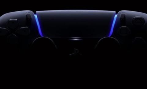 PlayStation 5: tudo o que já sabemos sobre o novo console da Sony