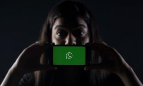 WhatsApp corrige bug que vazou números de usuários na internet