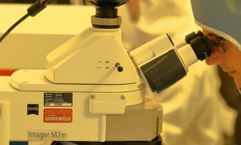 Vacina contra covid-19 será produzida em São Paulo