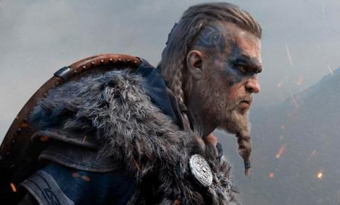 Ex-engenheiro do PS5 explica jogos em 30 fps na nova geração