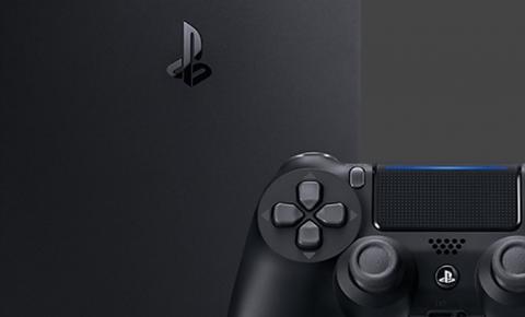 Sony abre programa de Bug Bounty que paga até US$ 50 mil