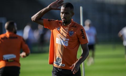 Ação de 20 milhões: Atlético-MG quer discussão na CNRD, mas Bolt tenta impugnação na Justiça