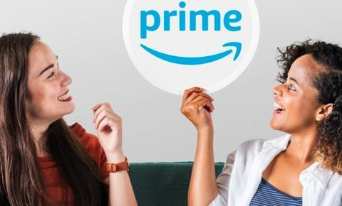 O que chega em julho no Amazon Prime Video: confira as novidades