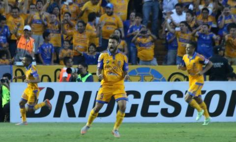 Empréstimo, parcelamento e vendas: Cruzeiro estuda como pagar dívidas urgentes na Fifa