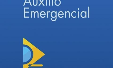 Caixa faz 4 pagamentos diferentes do Auxílio Emergencial