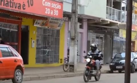 De acordo com pesquisa, maior parte da população concorda com lockdown em São Sebastião do Anta
