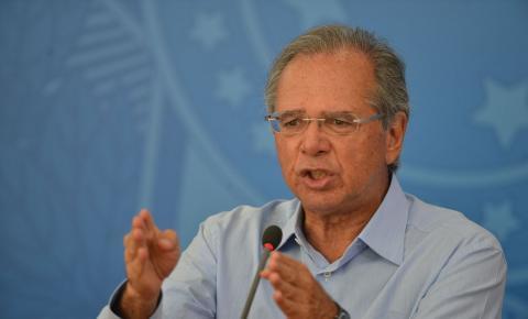 Guedes entrega hoje ao Congresso proposta de reforma tributária