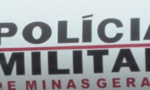 Polícia Militar divulga dados operacionais até julho de 2020