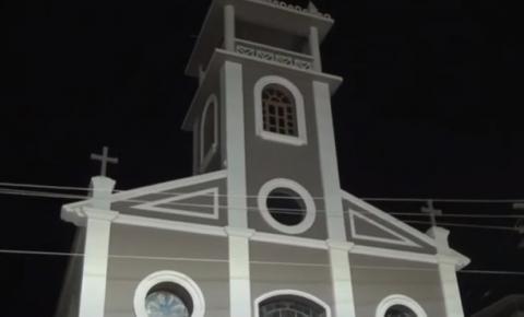 Missas e cultos presenciais retornam com medidas de segurança