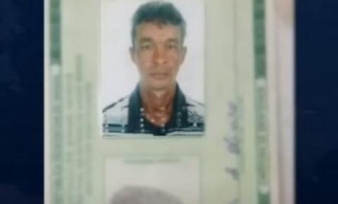 Homem é assassinado a tiros na zona rural de Imbé de Minas