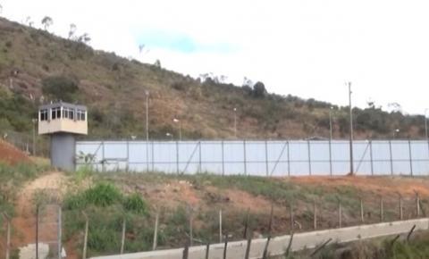 Diretoria do presídio de Caratinga esclarece sobre retorno das visitas presenciais na unidade