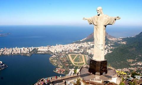Governo brasileiro abre as portas para turistas vindos do Japão, Canadá, Austrália e Estados Unidos