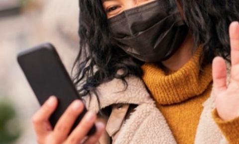WhatsApp bate recorde de chamadas na noite de Ano-Novo