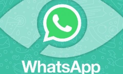 Afinal, o que muda com as novas regras impostas pelo WhatsApp?