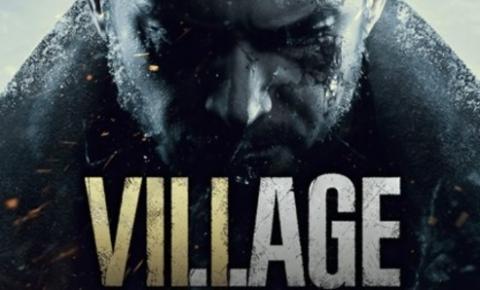 Resident Evil: Village será dublado em PT-BR, confirma Capcom