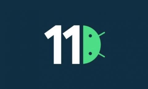 Lista: saiba se o seu celular vai receber o Android 11