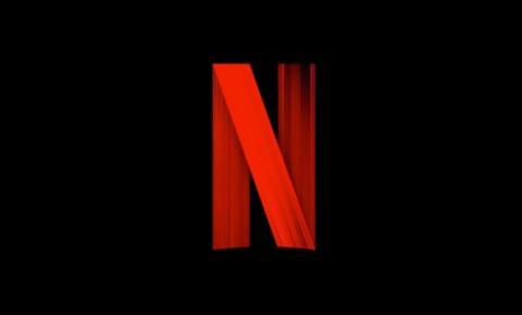 Agenda Netflix de 22 a 28 de janeiro