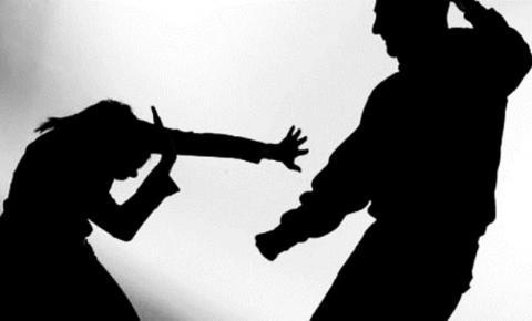 Proposta de divórcio imediato para vítimas de violência doméstica é aprovado na Câmara