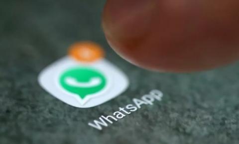 Privacidade nas ligações do WhatsApp: entenda como pode ser possível 'grampear' uma chamada até com criptografia